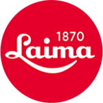Laima.png